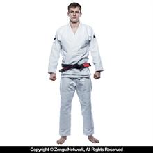 Do or Die Hyperfly Icon Jiu Jitsu Gi